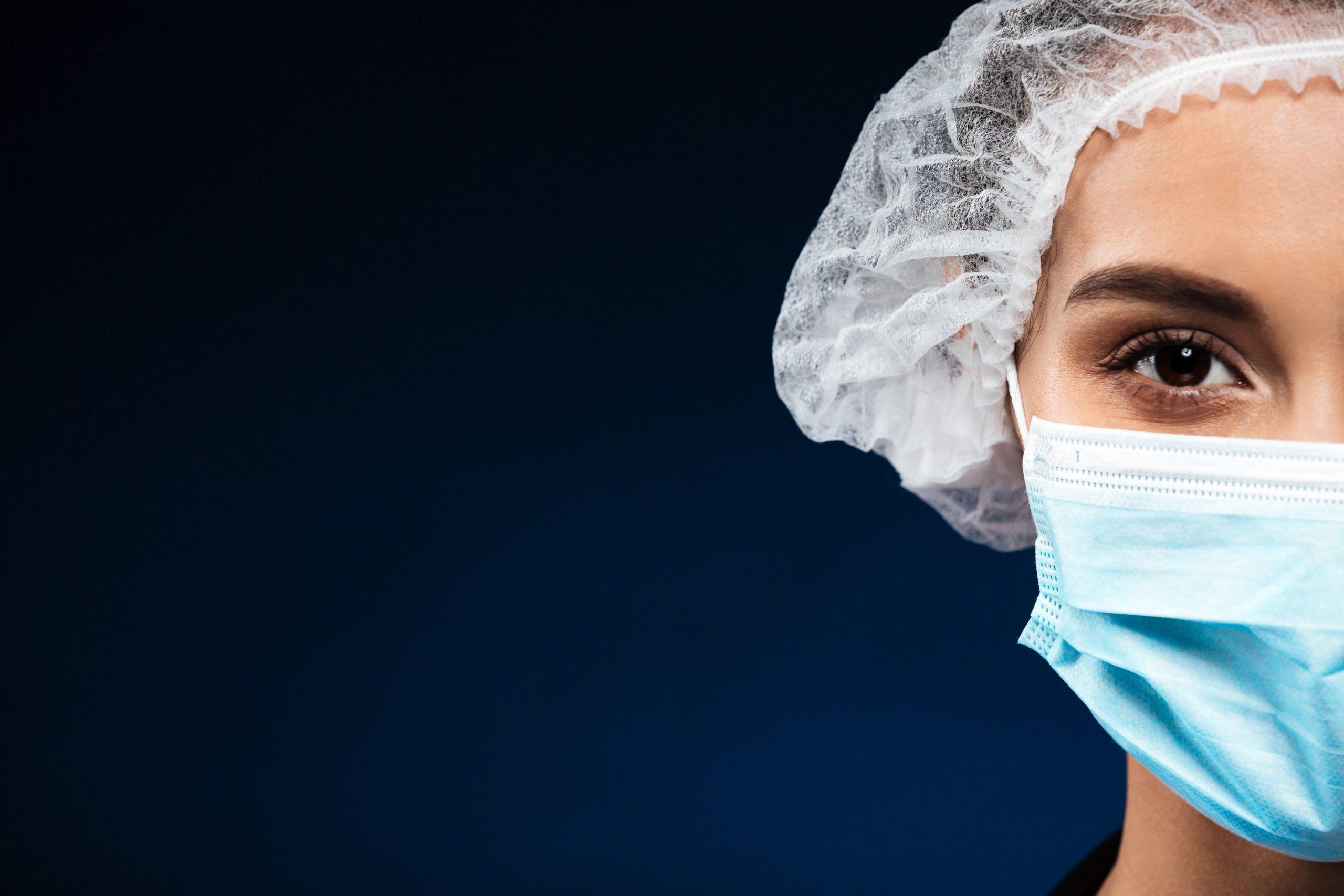 Finansijska podrška od 1000 maraka za zdravstvene radnike u Republici Srpskoj