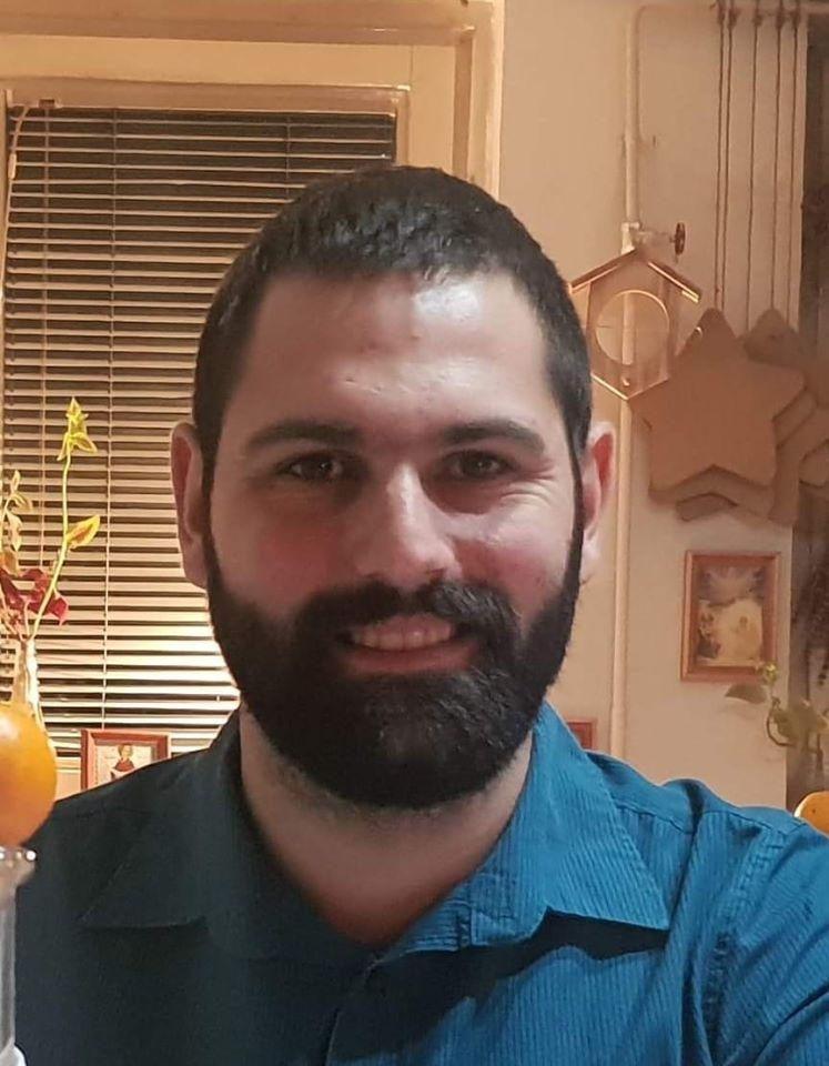 Đorđe Dimitrijević: Obrazovni sistem nespreman za vanredno stanje