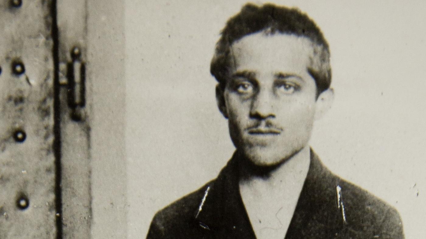 Kako se GAVRILO PRINCIP ponašao tokom suđenja i tajno održavao vezu sa drugovima između zatvorskih zidova?