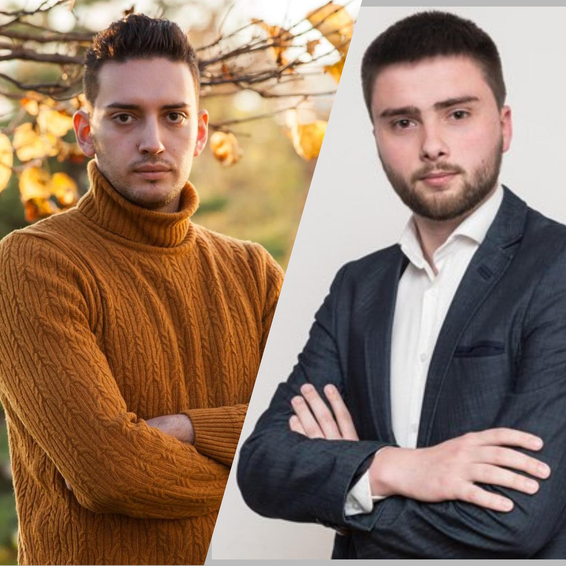 Aksović (Dveri) i Grbović (PSG) o zabrani prisustva liturgiji na Vaskrs