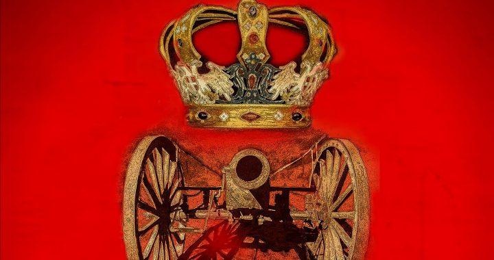 DA LI ZNATE šta spaja Karađorđev top i poslednju srpsku krunu? (DOKUMENTARNI VIDEO)