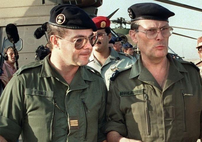 Pjer Anri Binel je žrtvovao svoj ugled, čast i slobodu zarad pomoći Srbiji, a mi smo ga zaboravili?!