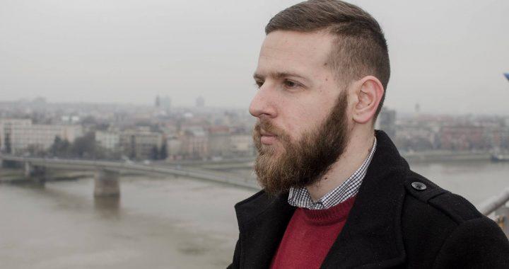 Aleksandar Mijailović: Režimski opozicioni projekti su najveća pretnja dogovoru