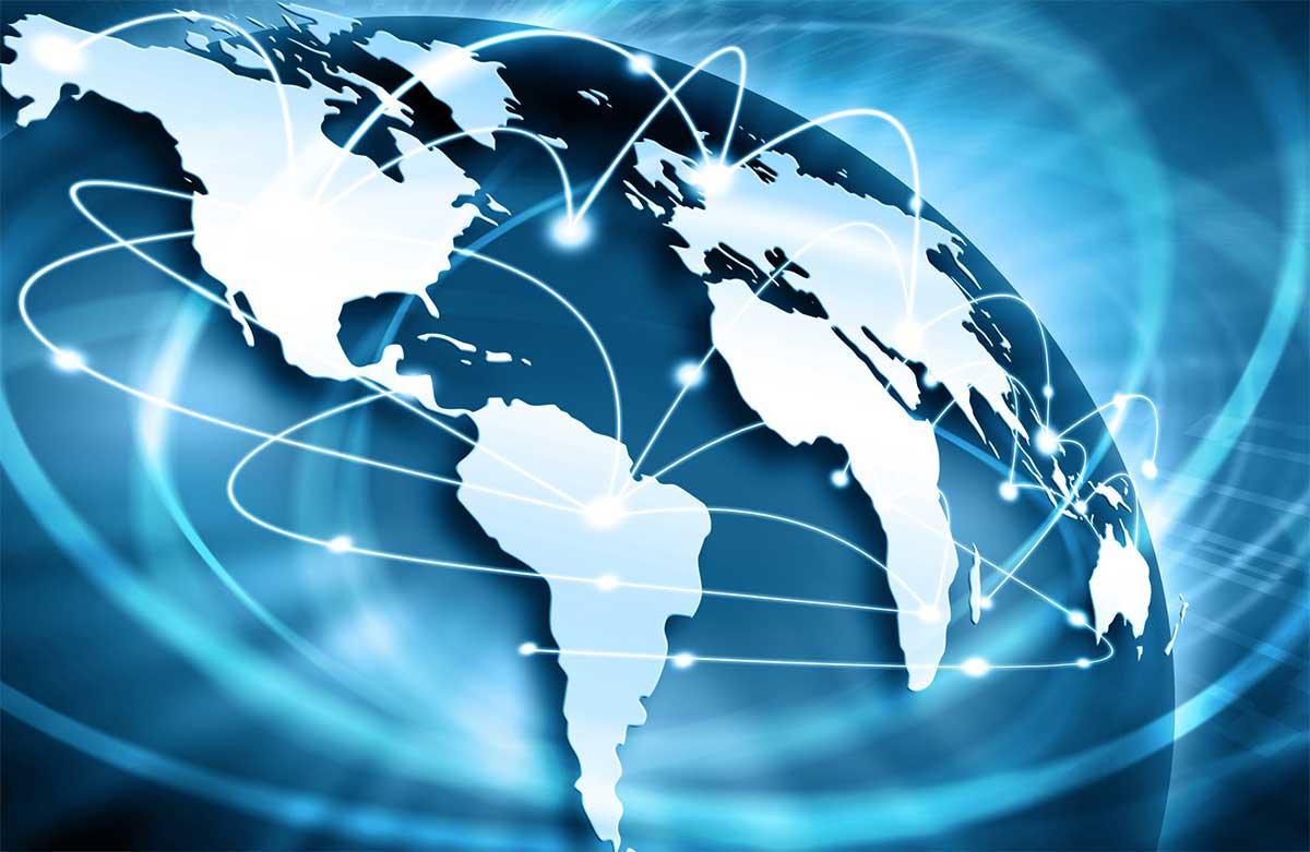 Da li nas zanimaju vesti iz sveta? -Intervju sa Nikolom Lukićem, osnivačem sajta INFORMATIVNI GLOBUS