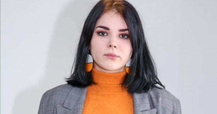 """""""Rob ovde ili slobodan u tuđini? Zato bojkot"""" – Milica Milenković, SSP Kruševac"""