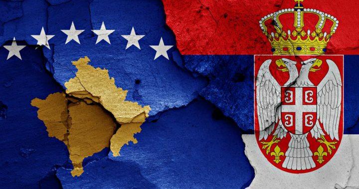 Dvanaest godina kasnije – Da li je *Kosovo država?