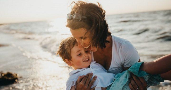 Ovo je 8 obrazaca ponašanja roditelja koji uništavaju psihu deteta