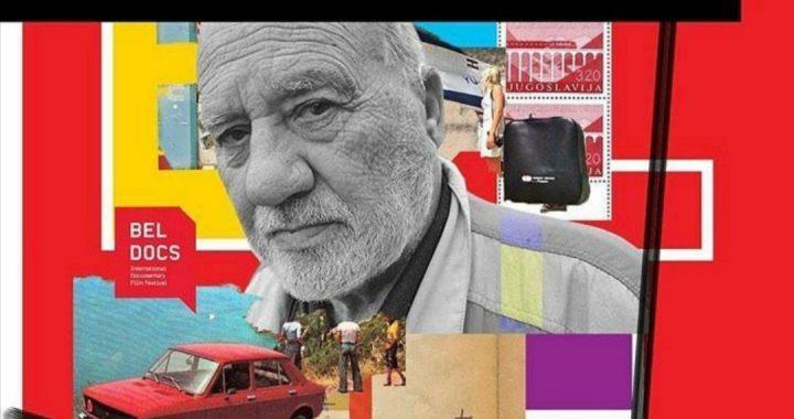 Režiser čije su filmove komunisti zabranjivali ove godine na Beldocs festivalu