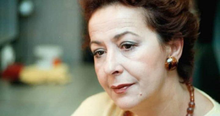 Svetlana Bojković podržala protest profesora i studenata Filološkog fakulteta