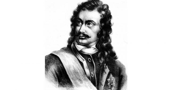 Čime je moćni srpski grof osvojio ruskog cara, turskog sultana, papu i velikog kompozitora /video/