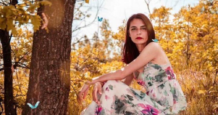 Intervju: Multitalentovana Nađa Đoković – naš Mocart iz karantina