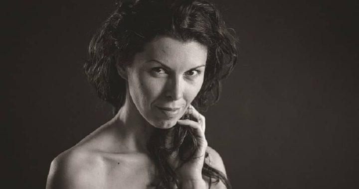 Budnost je osnovni preduslov ako čovjek želi da upravlja svojim životom! – umjetnica Jelena Medić (INTERVJU)