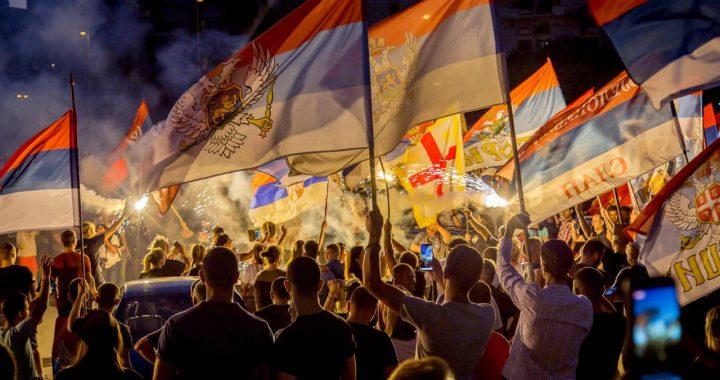 Marko Tanasković: Tradicionalizam kao novi pank