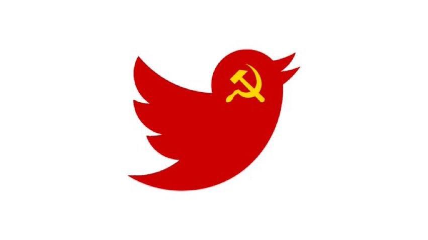 Društvene mreže i cenzura