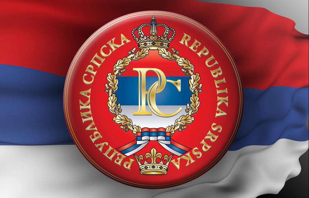 Slavoljub Trišić: Gde je i šta je Republika Srpska juče, danas i sutra?