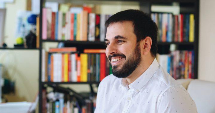 Milan Petrović: Nisam za uvođenje dodatnih predmeta, već za ulaganje u nastavnike