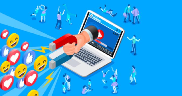Istraživanje: Da li se mladi informišu isključivo preko društvenih mreža?