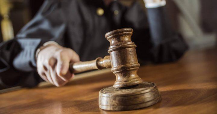 Iz ugla pravnika: Ugled i čast su nematerijalna dobra i njihova povreda zaslužuje sankciju