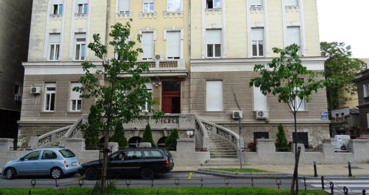 Gasi se Studentska poliklinika u Beogradu – Imaju li mladi pravo na lečenje?