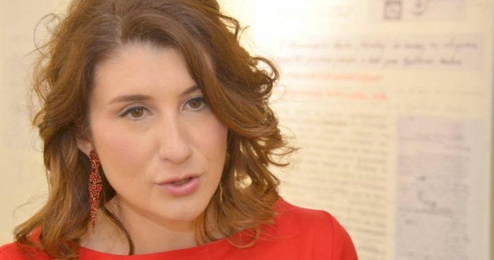 Dr Jasmina Ćirić: Tragična sudbina srpskih hramova u Severnoj Makedoniji