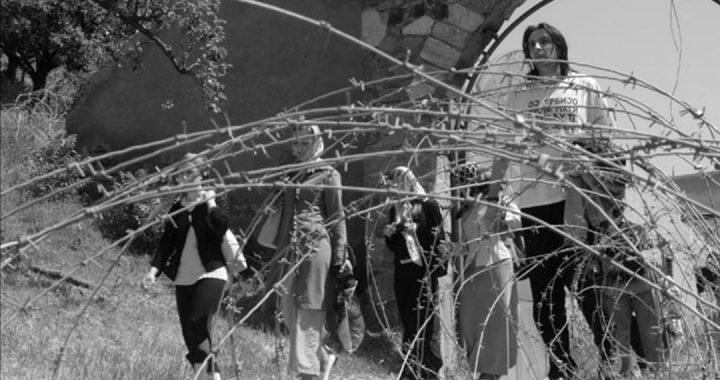 Aleksandar Đokić: Lekcije pogroma 17. marta na Kosovu i Metohiji