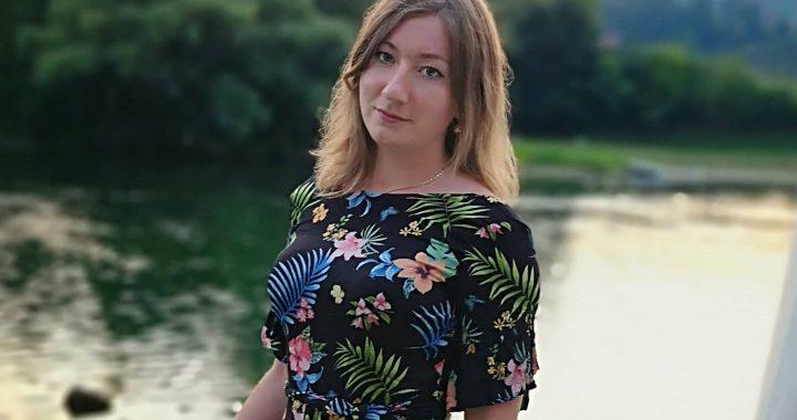 """""""Ma nije mi ništa"""":Pjesnički prvenac Jelene Vujanović neće vas ostaviti ravnodušnim"""