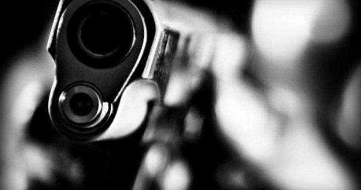 Šta utiče na porast kriminala među mladima?