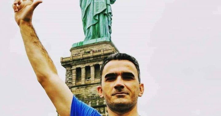 Aleksandar Đokić: Evo kome će smena ministra Leposavića naneti najviše štete