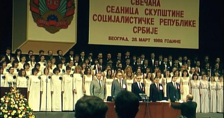 28. mart – zaboravljeni srpski državni praznik