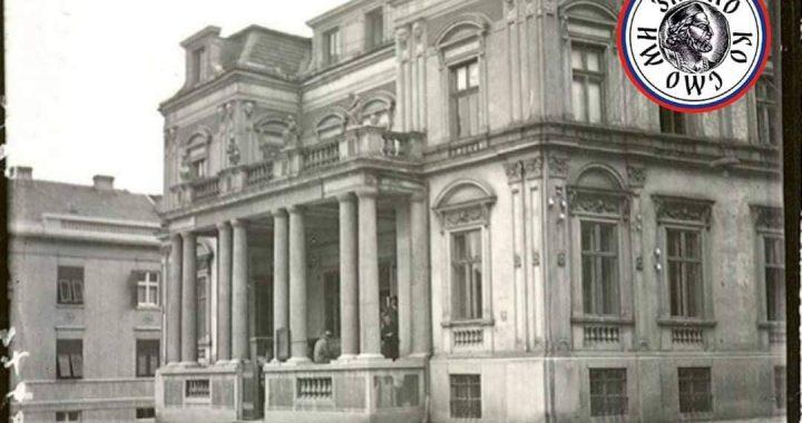 Mi znamo ko smo: Bombardovanje Narodne biblioteke najgnusniji zločin nad kulturnom baštinom