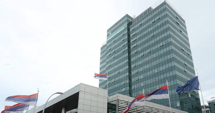 Republika Srpska i permanentno stanje državnog udara