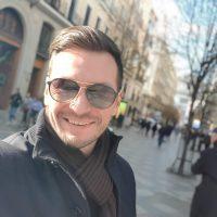 Andrej Bojic